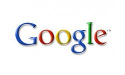 1 google logo