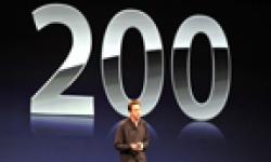 200 nouvelles fonctions apple ios 5 wwdc 2011 06 08 vignette icone head