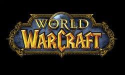4288 world of warcraft 4288 world of warcraft