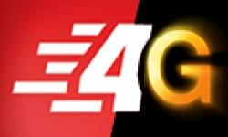 4g logo sfr orange vignette head