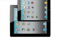 9to5mac rumeurs ipad mini plus proche ipod touch vignette