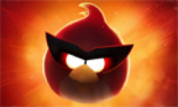 angry birds space vignette head