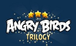 angry birds trilogy nouvel opus pour consoles de salon ps3 xbox 360 3ds vignette.