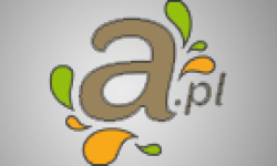 apl logo vignette head