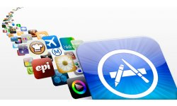 app store apps 1