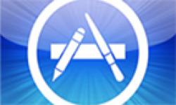 App Store head