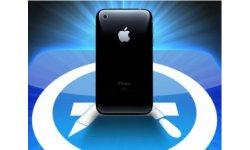 app store premium 300x232