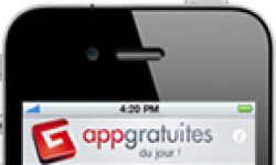 appgratis appgratuites iphone vignette head