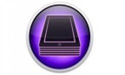 Apple Configurator gerer termianux ios utilitaire vignette