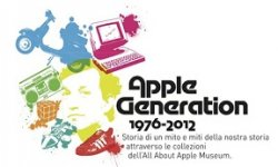 apple generation exposition savone italie macintosh vignette