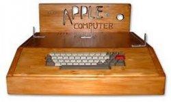 Apple I 2