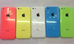 Apple iPhone Lite high res images leak out vignette head