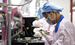 apple iphone travailleur chinois vignette head