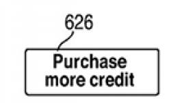 Apple patent offline iTunes purchases 003 vignette head