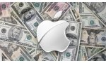 apple publie resultats financiers quatrieme trimestre 2014