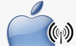 Apple RAdio.