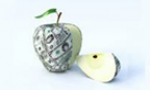 apple realise meilleur trimestre histoire