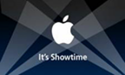 apple showtime vignette head