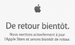 apple store de retour bientot maintenance vignette head