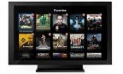 apple tv hd en test Rogers BCE vignette