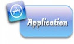 application 0090005200000928