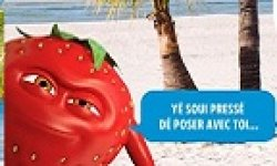 application gratuite oasis be fruit apple android vignette