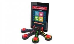 appquizz buzzer jeu accessoire ipad iphone vignette