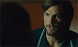ashton kutcher steve jobs extrait vignette head 24 01 2013