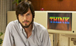ashton kutcher steve jobs get inspired vignette head