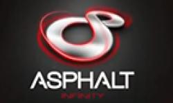 Asphalt 8 Developers diary vignette head