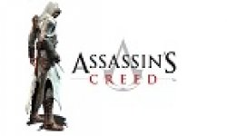 Assassin\'s Creed nouveau jeu mobile vignette