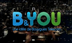 b and you logo ville nuit vignette head