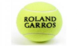 balle de tennis1