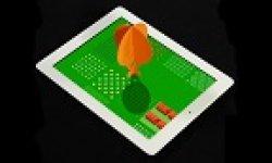 balloon paper app vignette