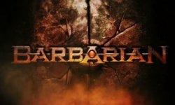 barbarian vignette
