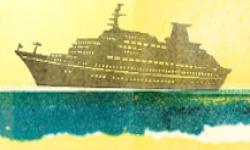 bateau promo itunes