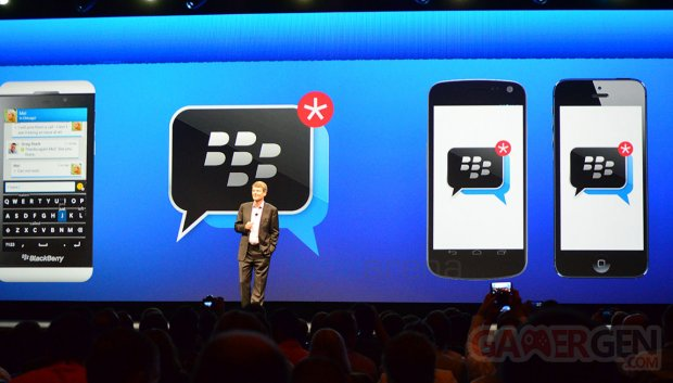 bbm for ios android
