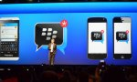 bbm service messagerie disponible tous windows phone