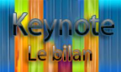 bilan keynote 12 septembre iphone5 vignette bilan keynote iphone5