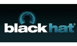 blackhat convention securite apple present pour la premier fois vignette