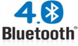 bluetooth 4.0 iphone logo