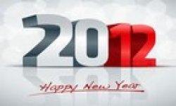 bonne annee 2012 vignette