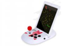 borne arcade accessoire ipad atari vignette head