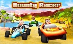 Bounty Racer vignette