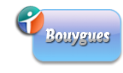 bouygtel