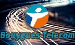 bouygues telecom logo vignette head