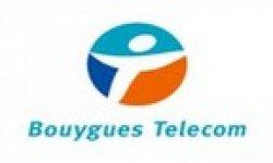 bouygues telecom vignette