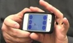 brailletouch application iphone ecrire en braille vignette