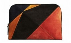 burberry pochette ipad collection automne hiver 2012 3