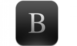 byword application ios mise à jour vignette 2